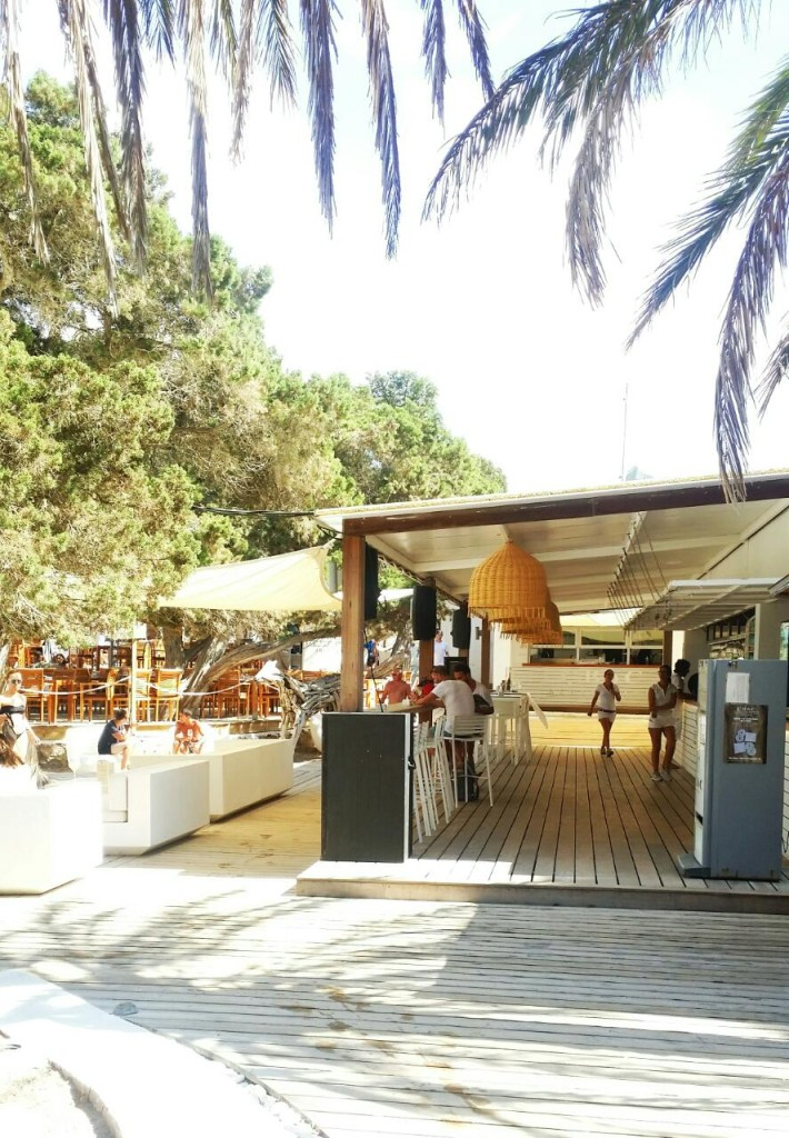Bar at Calla Bassa Beach Club.jpg