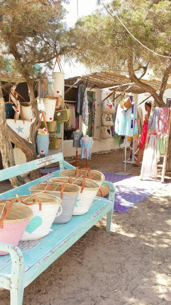 Beach Shop at Calla Bassa Beach Club.jpg