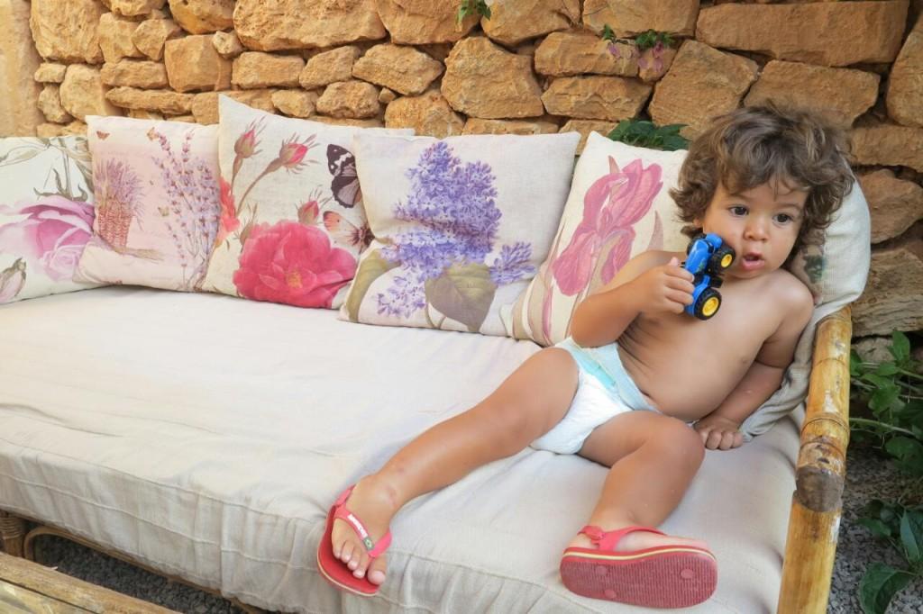 Casita In Mallorca, ses salines