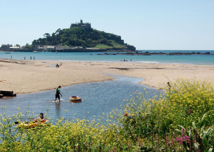 marazion_beach