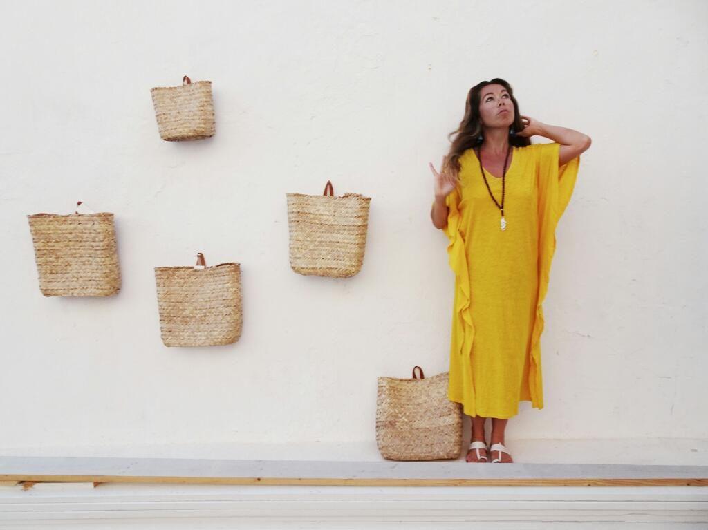 cassai fashion and home mallorca
