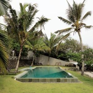 villas in sri lanka, suriyawatta