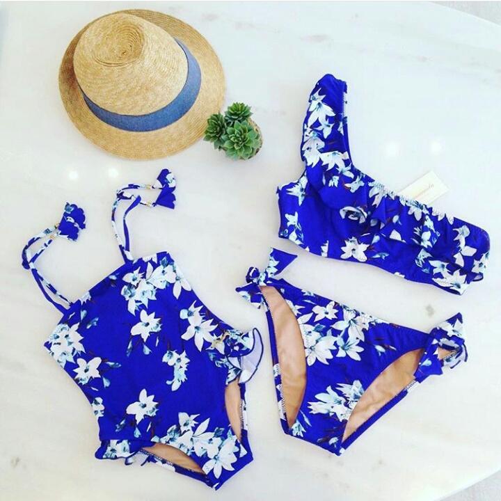 emmanuela swimwear