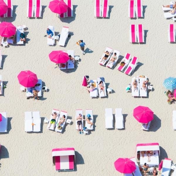 pink-beach-club_-miami_2