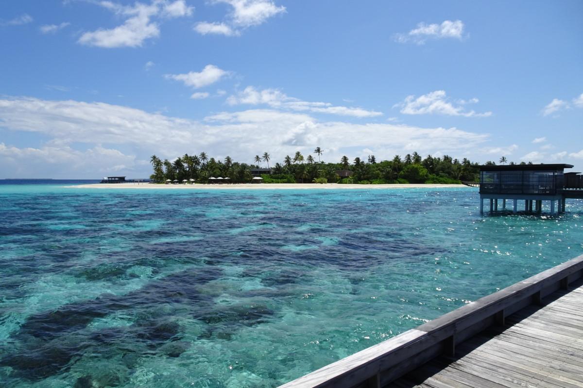 park-hyatt-maldives-hadahaa