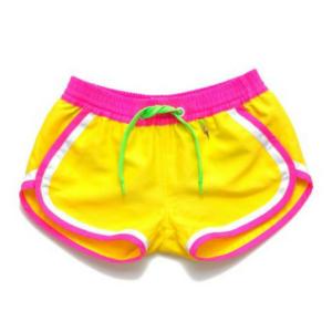 Kids Swimwear ss17