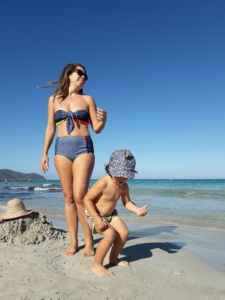 top shop jaded london bikini