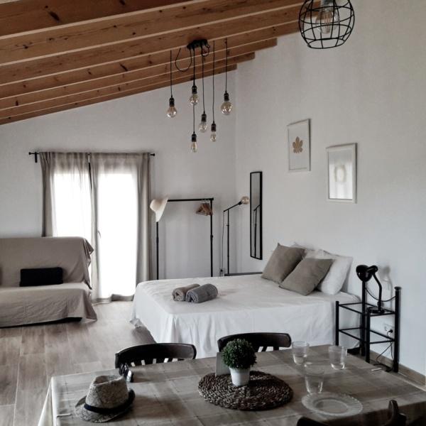 mallorca airbnb