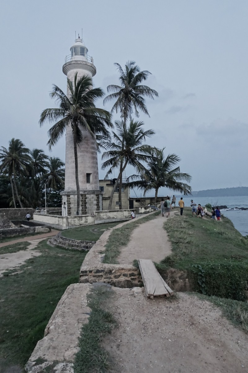 lighthouse-galle-srilanka